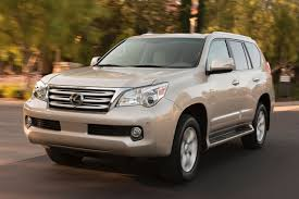 lexus suv in south africa lexus gx news and information autoblog