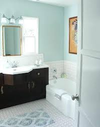 bathroom color schemes ideas color combinations for bathroombest bathroom color schemes ideas
