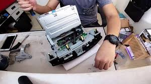 lexus lx 570 maintenance cost removing screen assy and screen board replacement of lexus lx570