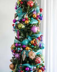 tree to artificial classics ashleyt by