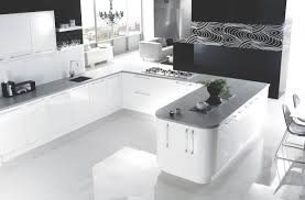 kitchen design consultant in basildon