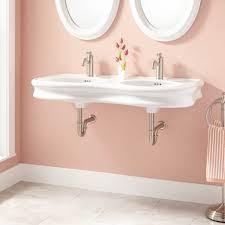 bathroom bathroom sinks lowes lowes vanity cabinets bowl sink