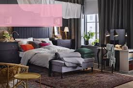 bedroom ideas magnificent fascinating ikea a chilled world in 10