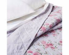simply shabby chic floral country quilts bedspreads u0026 coverlets