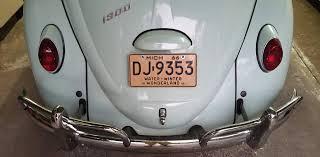volkswagen ads 2016 1966 volkswagen beetle
