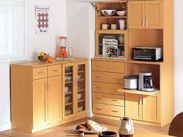 outstanding small modern corner kitchen my home design journey