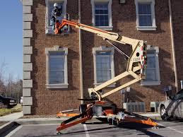 t350 towable boom lift jlg