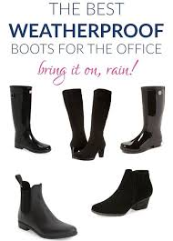 ugg s emalie wedge boots black country attire weatherproof shoes for work how to be stylish and stay