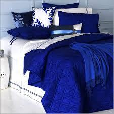 blue quilt coverlet home teal bedding comforter sets duvet covers