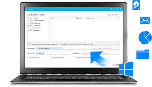 target disaster recovery plan used on black friday 2013 simple and affordable file backup software for windows 10 8 1 8 7