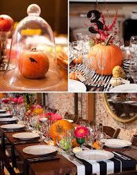 pumpkin wedding ideas belle jour events
