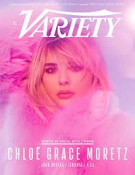 Chloe Little Girl Meme - chloe grace moretz was fat shamed by an older male costar at 15