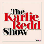 the karlie redd show by playboy radio on apple podcasts