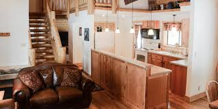 Interior Design Rates Moose Creek Lodging Rates Affordable Lodging Near Jackson Hole Wy