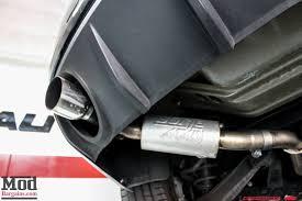 2010 camaro borla exhaust snap camaro ss on h r coilovers borla exhaust