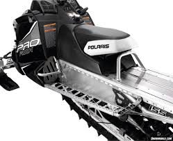 polaris snowmobile pdf polaris 600 pro rmk 155 2012 factory service repair manual