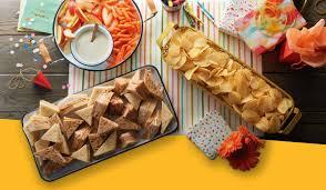 healthy restaurant and deli catering jason u0027s deli