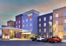 fairfield inn suites orem ut see discounts