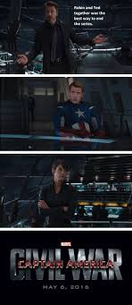 Civil War Meme - the best of the captain america civil war meme