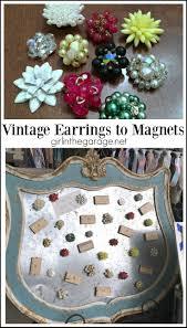 best 25 magnets crafts ideas on pinterest altoids tins camping