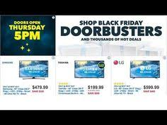 dollar general black friday 2016 ad black friday 2016 all deals