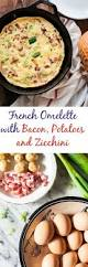 the 25 best french omelette ideas on pinterest cuisine