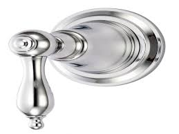 kitchen sink parts moen kitchen faucets lowes faucets lowes