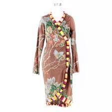 designer fashion sale vintage s clothing auction s designer fashion sale