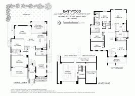 40 birchgrove crescent eastwood nsw 2122 for sale