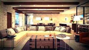 southwestern style homes livingroom southwest living furniture photogiraffe me delightful
