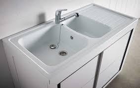 meuble sous evier cuisine 120 cm meuble cuisine sous evier 120 cm galerie et meuble cuisine sous