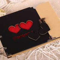 cheap wedding photo albums types wedding photo albums price comparison buy cheapest types