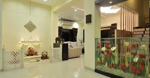 how to make your puja room vastu friendly
