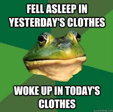 Frog Memes - foul bachelor frog memes quickmeme