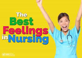 10 funny jokes only nurses will understand u2022 nurseslabs