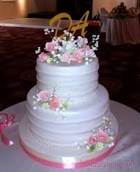 wedding cakes u0026 structures online shopping site for customized