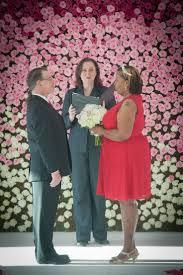 19 best 2016 valentine u0027s day weddings contest images on pinterest