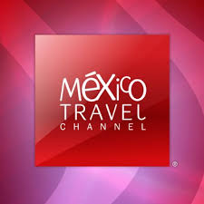 travel channel images Mex travel channel mexico_tv twitter jpg