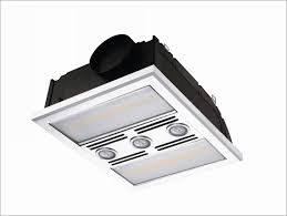 Super Quiet Bathroom Exhaust Fan Bathroom Awesome Exhaust Fan Panasonic Bath Ceiling Fan