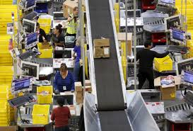 how amazon black friday works amazon cyber monday 2016 sale huge discounts on consumer