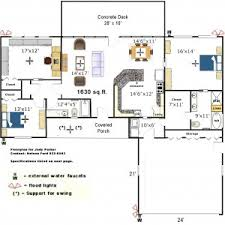 room layout website apartment room layout software for your home decorating