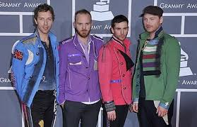coldplay refuse glee cover songs hit tv show