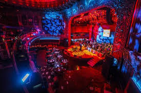 party venues in los angeles los angeles event venues 1 on with hd resolution 480x319 pixels