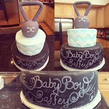 crossfit baby cake cakecentral com