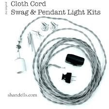 Pendant Light Kits Pendant Light Kit Hanging Light Kit Pendant Light Wire Kit And The