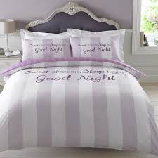 girls lilac bedding what colour goes with lilac for a bedroom walls living room gray