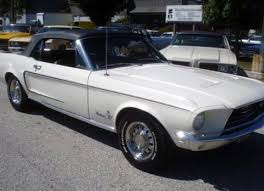 ford mustang for sale in nj 1968 ford mustang for sale in jersey carsforsale com