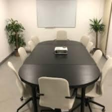 recherche bureau louer location bureau marseille 13000 bureaux à louer marseille 13