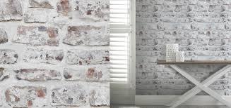wallpaper inn york graham and brown roommates anaglypta