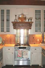 104 best range and hood ideas images on pinterest kitchen ideas